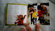 ChristmasCrackers!booklet