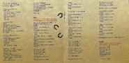 ColdSpaghettiWesternUSalbumbooklet4