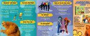 PlayhouseDisneyImagineandLearnWithMusicalbumbooklet4