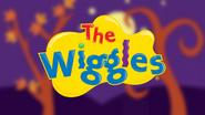 TheWigglesLogoinPumpkinFace