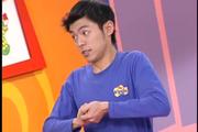 WiggleOpera(Taiwanese)16