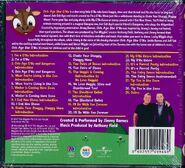 Jimmy-Barnes-The-Wiggles-Och-Aye-The-Gnu- 57