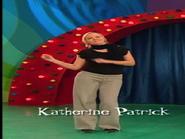KatherineinTopoftheTotsCredits