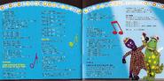 LIVEHotPotatoes!albumbooklet6