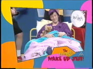WakeUpJeff!(song)2