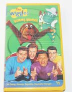 Wiggles-The-Yummy-Yummy-VHS-1999-Live-Action