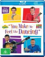 YouMakeMeFeelLikeDancing-Bluray
