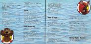SplishSplashBigRedBoatalbumbooklet6