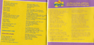 WhooHoo!WigglyGremlins!USalbumbooklet7