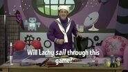AhoyThere,Lachy!-WigglyTrivia2