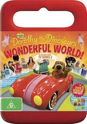 DorothytheDinosaur'sWonderfulWorld