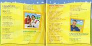 PopGoTheWiggles!USalbumbooklet2