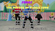 WiggleTown!songcredits1