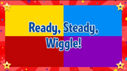 Ready,Steady,Wiggle!2018titlecard