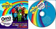 The-Wiggles-Limited-Edition-2006-cd-sampler