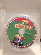 The-Wiggles-Santas-Rockin-R4-Pal-Acceptable-Dvd