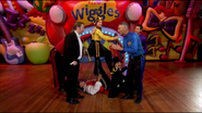 TheWiggles,Shane,CaptainandAndy