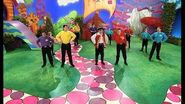 The Wiggles - Blow Me Down (It's a Wiggly Wiggly World)