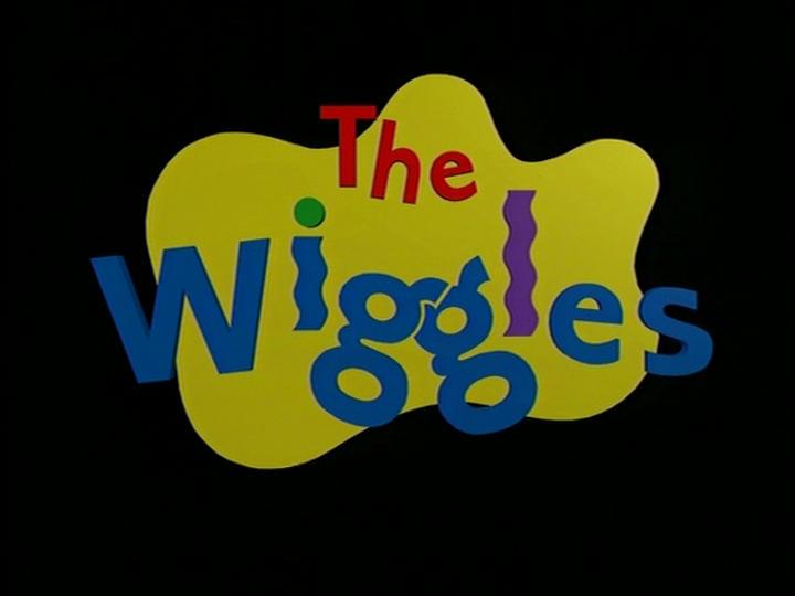 Wiggle Time! (1998 video)/Gallery | Wigglepedia | FANDOM