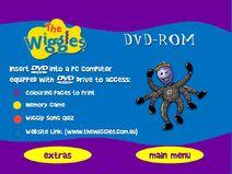 Wiggledance!-2001DVD-ROM