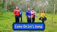 ComeOnLet'sJump-SongTitle