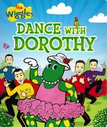 DancewithDorothy