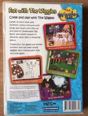 Fun-With-The-Wiggles-Kids-PC-MAC-CD- 57