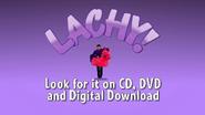 Lachy!DVDtrailer