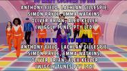 WigglePop!endcredits48
