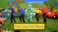 HereComeOurFriends-SongTitle