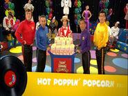 HotPoppin'Popcorn-SongTitle