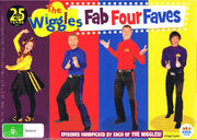 The-Wiggles-Fab-Four-Faves-Favourites-DVD