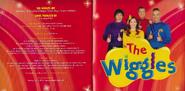 TheBestofTheWigglesbooklet13