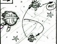 TheZeezapSong-Storyboard6