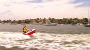 WeCanDoSoManyThings-SailingAroundtheWorld21