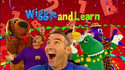 WiggleandLearn-TVSeriesTitleCard