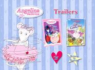 The Wiggles Trailers Dvd Menus Wigglepedia Fandom Powered By