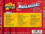 MagicalAdventure-CDBack(KochRecordsversion)