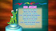TVSeries3Disc1-SongJukeboxMenu4