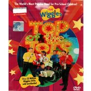 The wiggles top of the tots dvd 1519823298 efc50d6a0