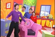 WiggleOpera(Taiwanese)10