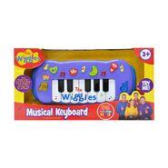 14845 wiggles wiggly musical keyboard 1