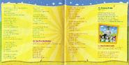 PopGoTheWiggles!USalbumbooklet5