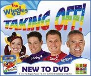 TakingOff!DVDPoster