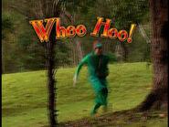 WhooHoo%21WigglyGremlins%21titlesequence2.jpg