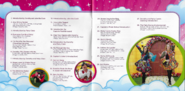DorothytheDinosaur'sTravellingShow!albumbooklet1