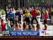 DothePropeller!-FoxNews