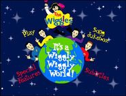 TheWigglesandCaptaininIt'saWiggly,WigglyWorld!-DVDMenu