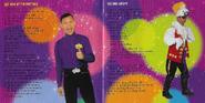 TopoftheTotsalbumbooklet4