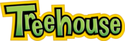 Treehouse TV 2013